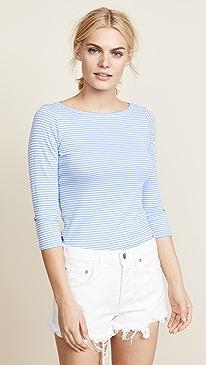 Sale turtleneck sweater maxi dress
