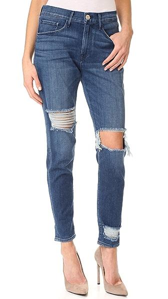3x1 Slim Boy Toy Jeans - Chet