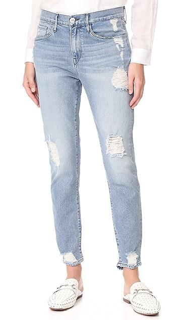 3x1 Slim Boy Toy Jeans