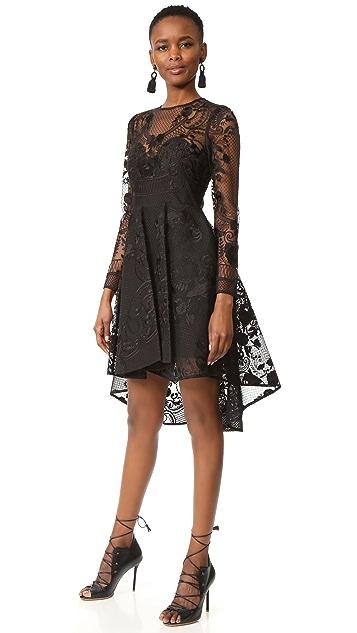 THURLEY Costa Rae Dress