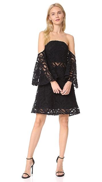 THURLEY Balthazar Dress