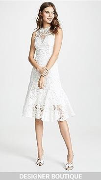 df22fdfec8685 Shop Designer Couture Bridal Wedding Dresses Online