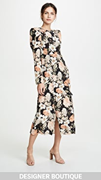 d5c111721b7 On-Trend Dresses For Wedding Guests