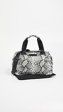 a40ea5ca69590a Designer Baby Diaper Bags