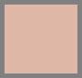 Abalone Grey