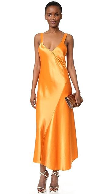 Tibi Amoret Dress