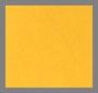 Sinapis Yellow