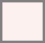 Pale Blush Multi
