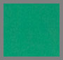 Midori Green