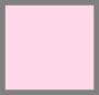 Calla Pink