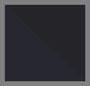 Navy/Black Multi