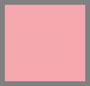 теплый розовый