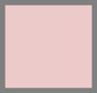 Kuni Pink