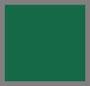 зеленый/синий мульти