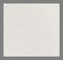 Ivory/Bright White