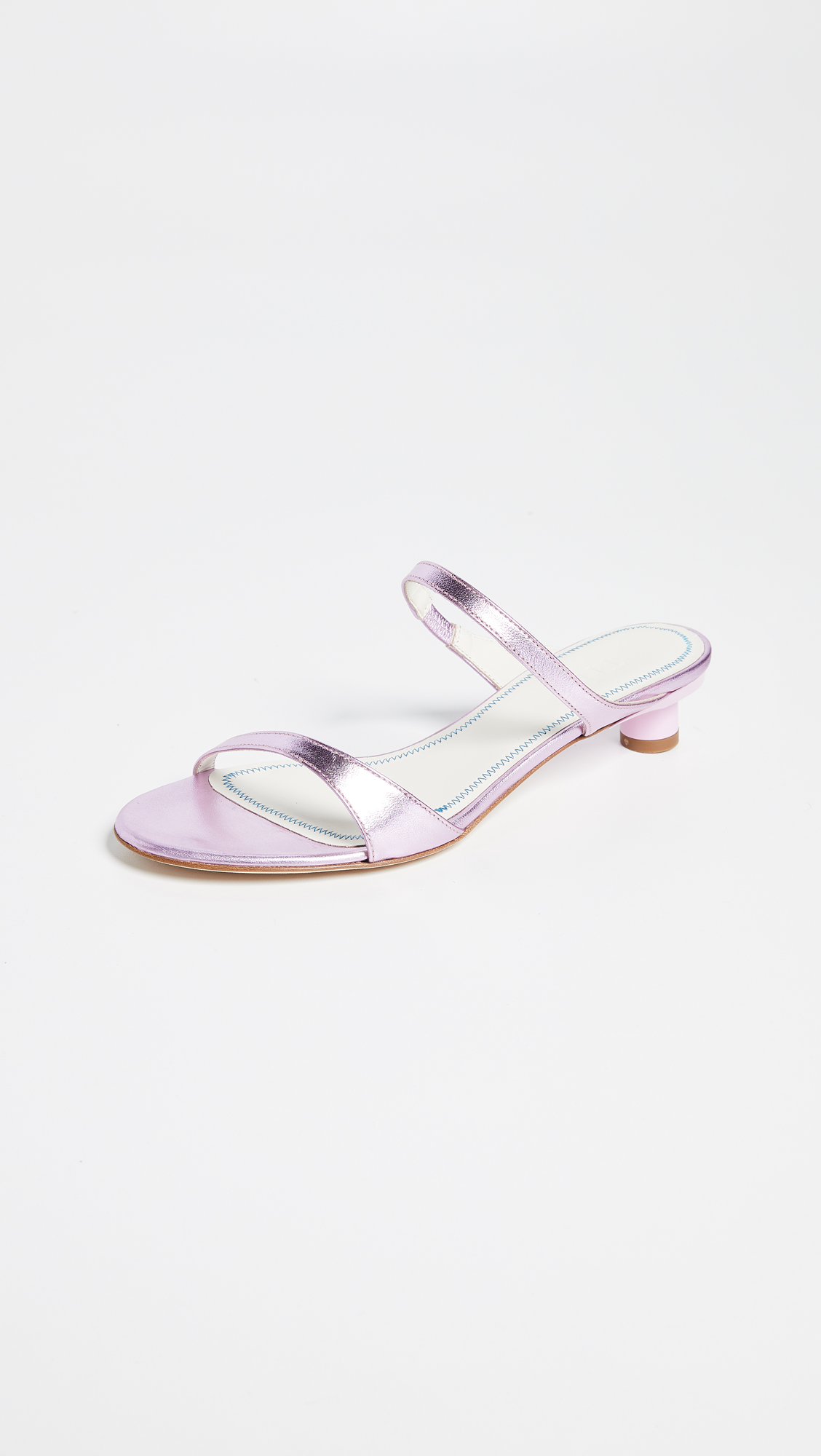 cbe379bbd54 Tibi Duke Slides | SHOPBOP