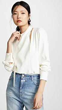 e8460e22b7949 Stylish Off The Shoulder Tops