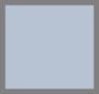 Голубая лаванда