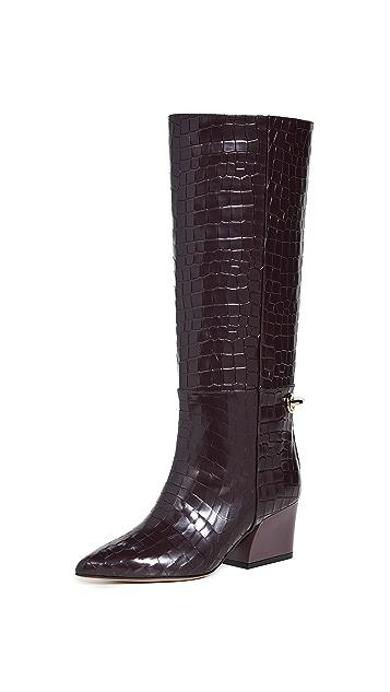 Tibi Rowan Boots