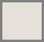серый/цвет слоновой кости мульти