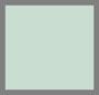 серовато-зеленый