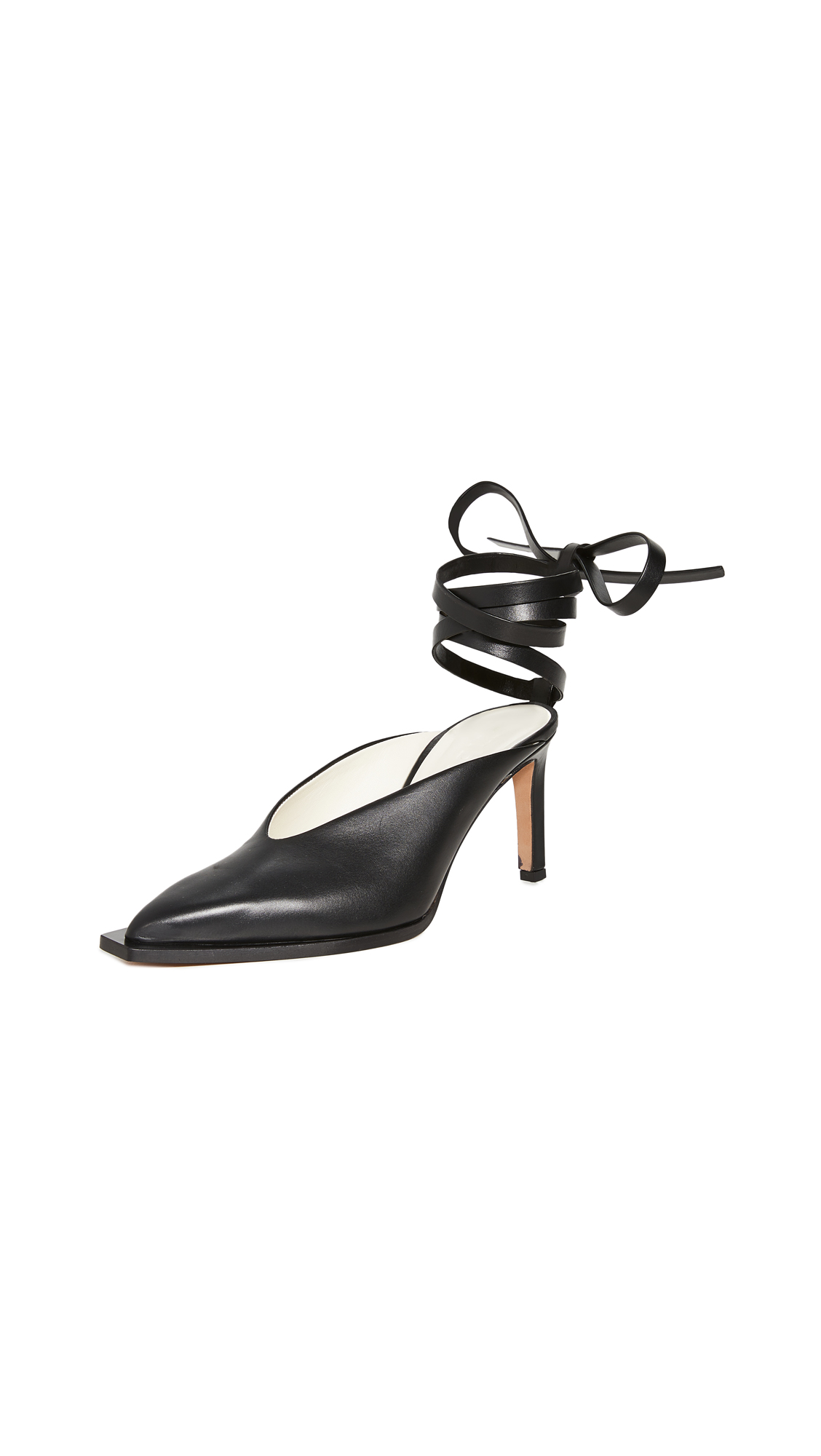 Tibi Neima Pumps – 60% Off Sale