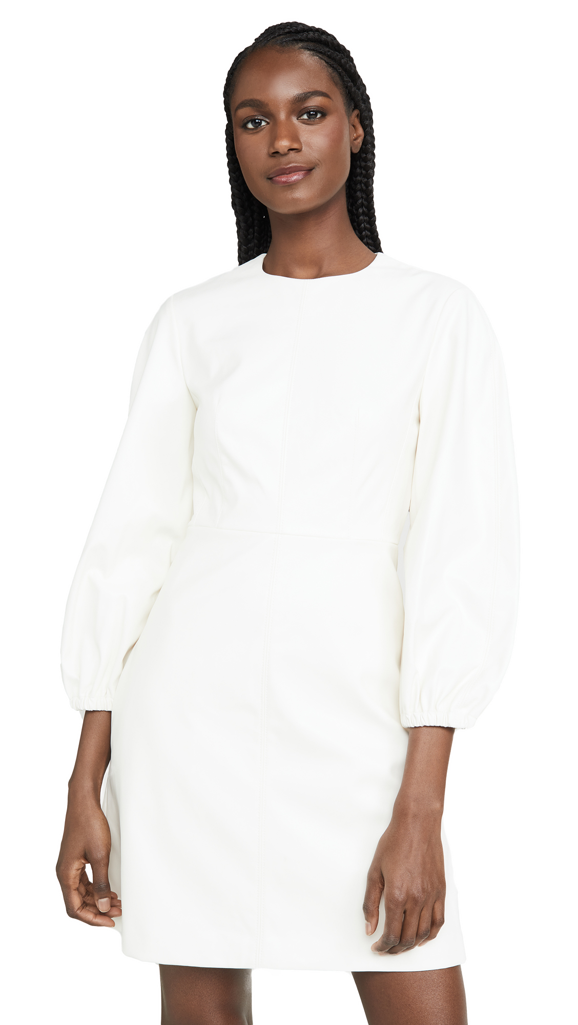 Buy Tibi online - photo of Tibi Mini Dress