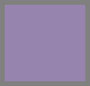 Grey Purple