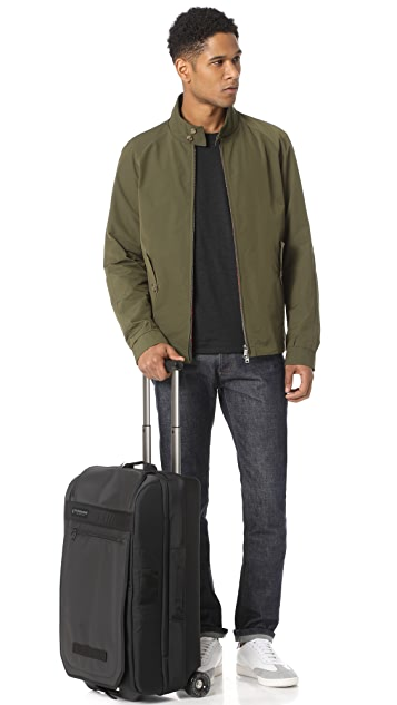 Timbuk2 Co Pilot Luggage Carrier