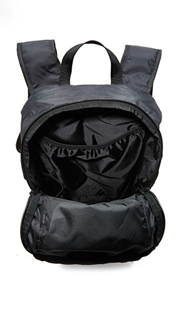 Timbuk2 Rapid Backpack