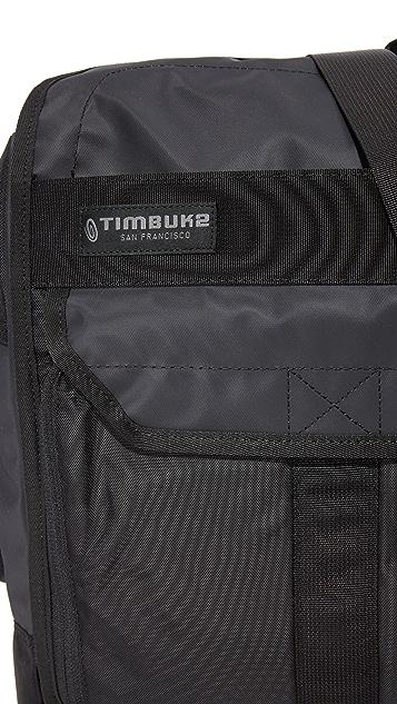 Timbuk2 Wingman Duffel Bag