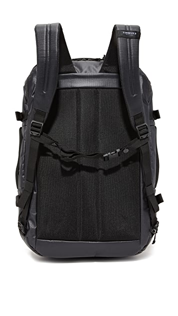 Timbuk2 Wander Pack