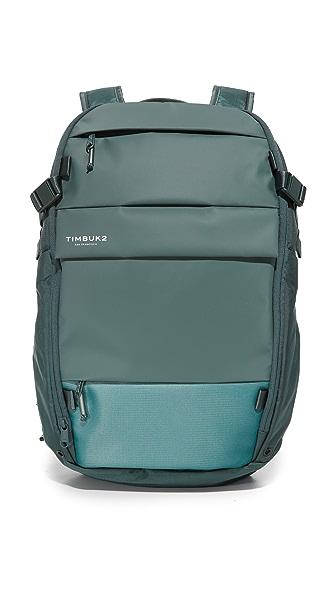 Timbuk2 Parker Backpack