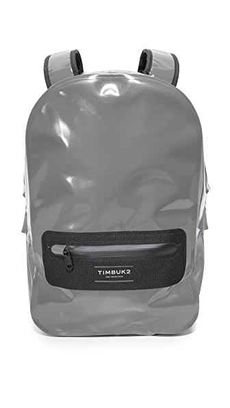 Timbuk2 Limited Void Backpack