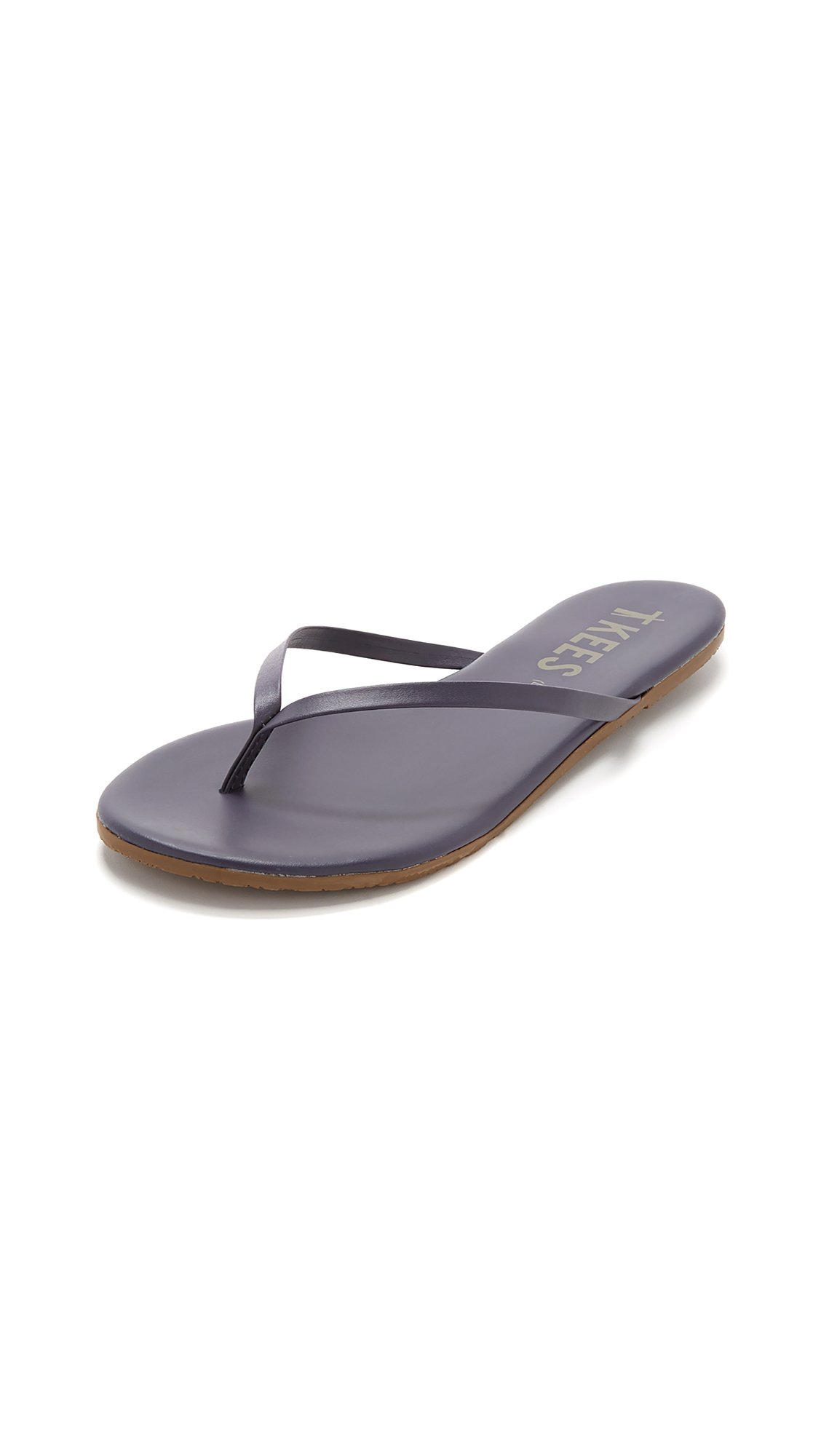 Photo of TKEES Liners Flip Flops online shoes sales