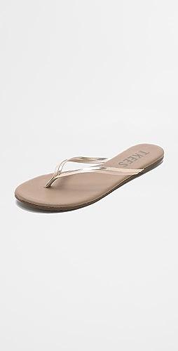 730e75e5e9ca Women s Designer Sandals