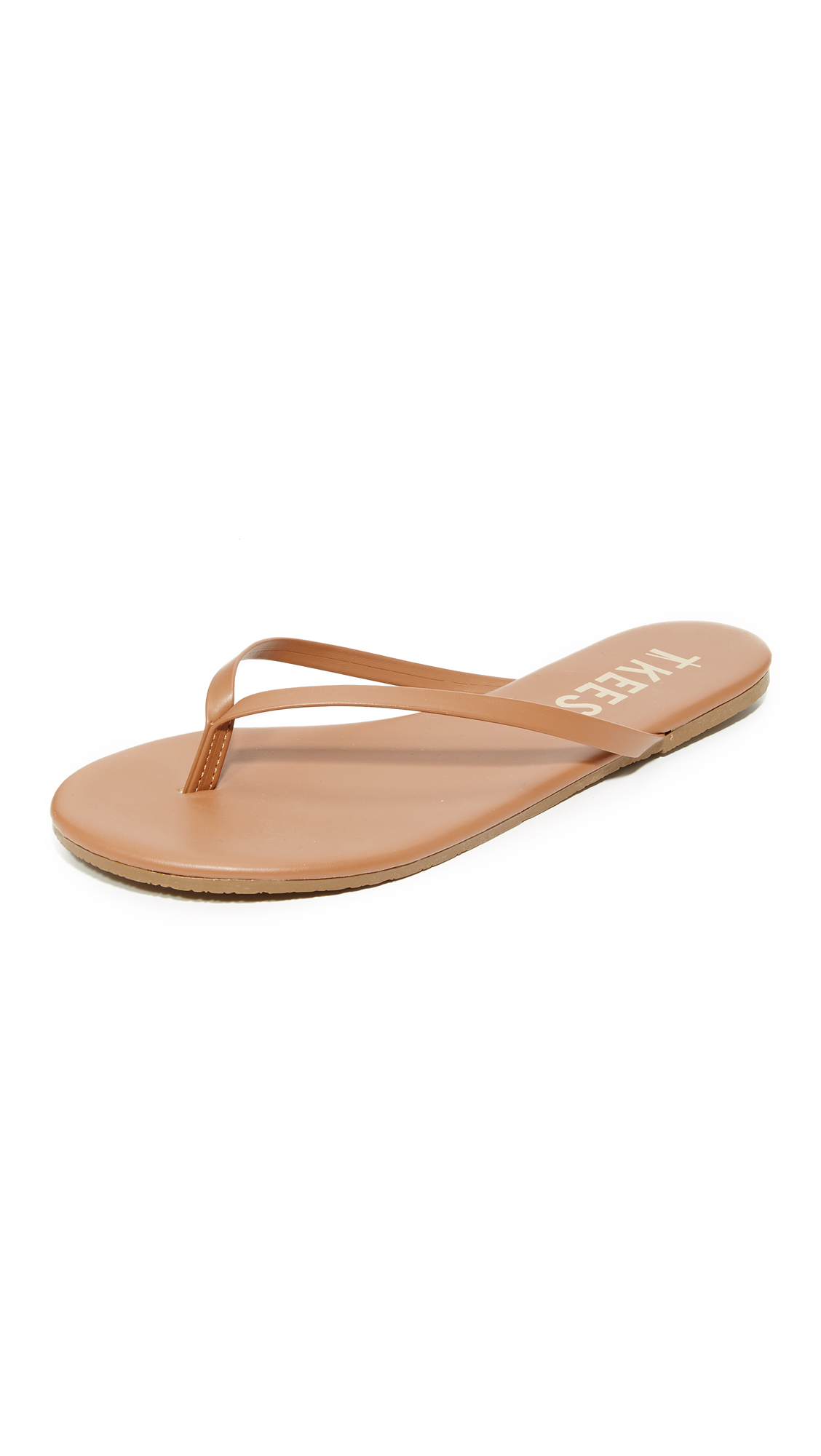 tkees female tkees foundations flip flops heat wave