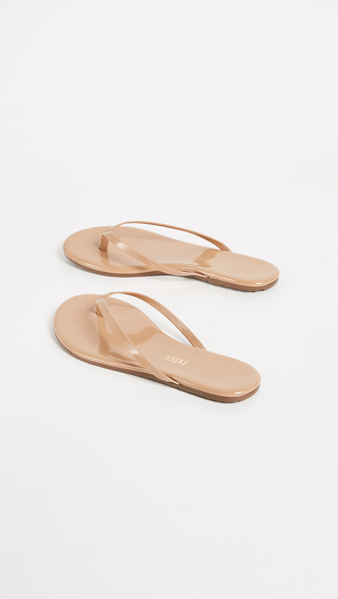 3a86811617c626 TKEES Foundations Glosses Flip Flops
