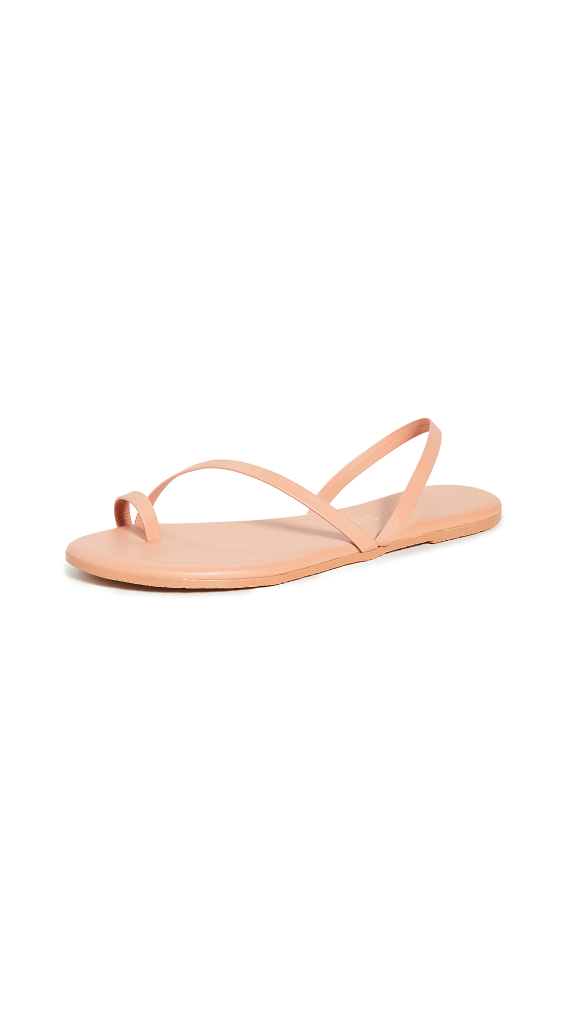 Buy TKEES LC Sandals online, shop TKEES