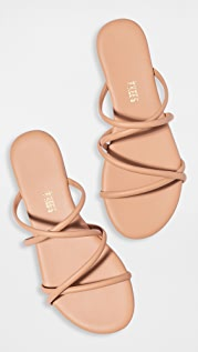 TKEES Sloan Slides