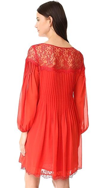 The Kooples Lace Dress