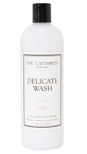 The Laundress Delicate Wash In Lady