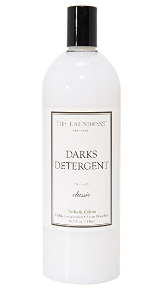 The Laundress Darks Detergent In Classic