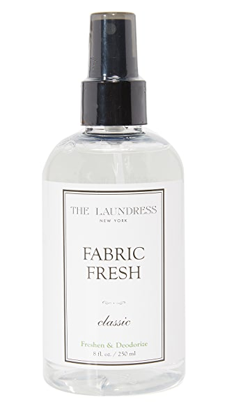 The Laundress Fabric Fresh - Classic