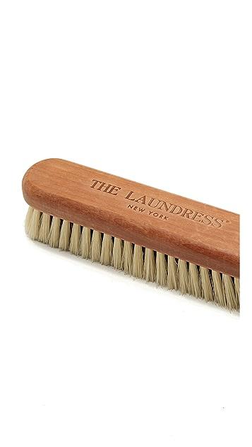 The Laundress Щетка для кашемира