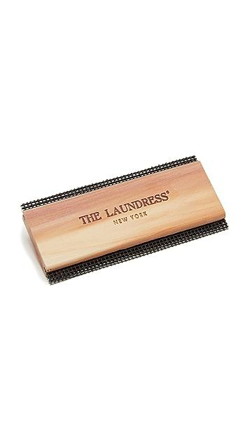 The Laundress Расческа для свитеров