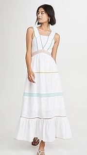 Tigerlily Namita Maxi Dress