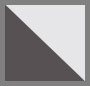 Crystal Ruthenium/Grey