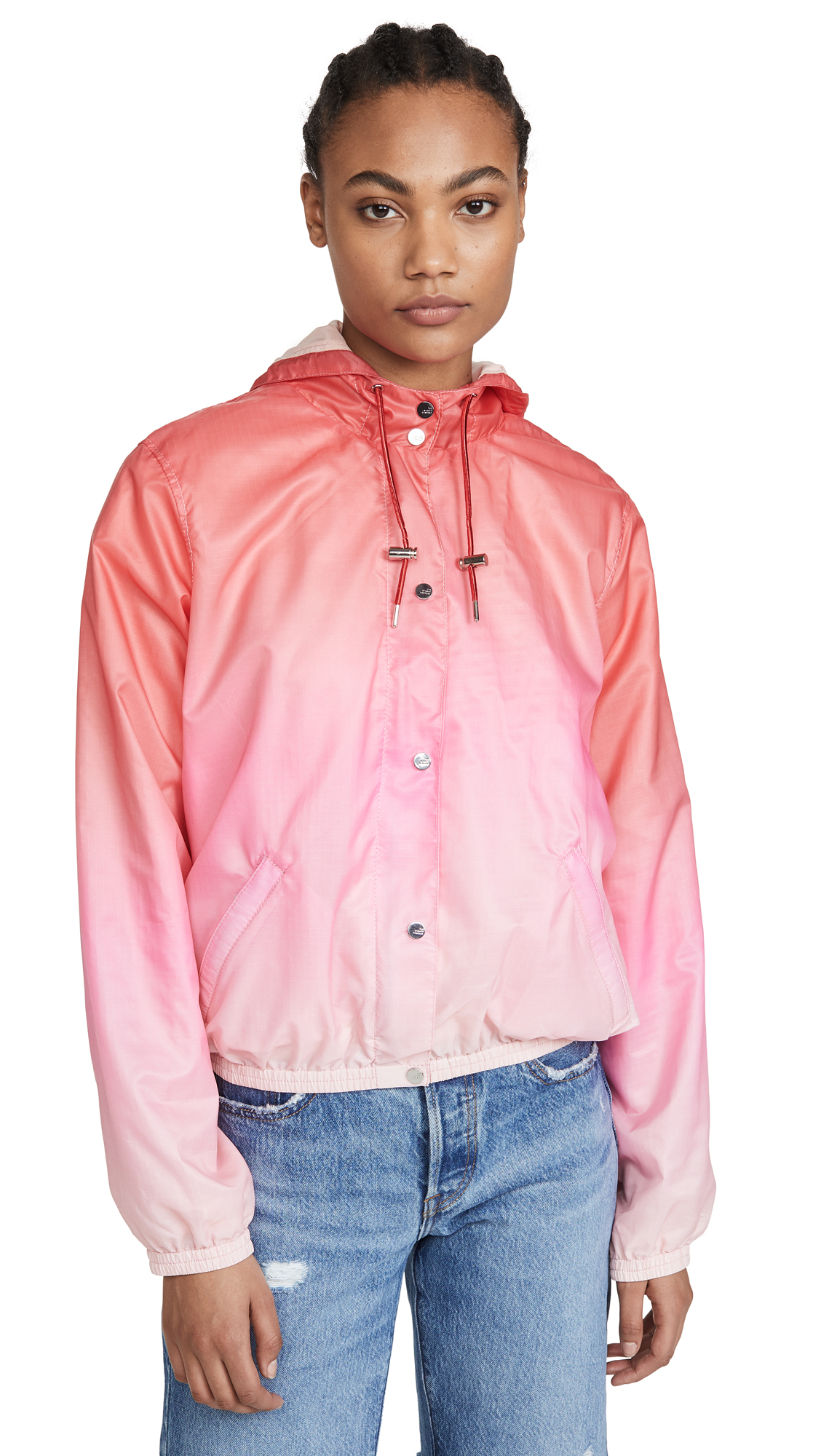 Buy The Mighty Company Winslow Track Jacket online beautiful The Mighty Company Clothing, Jackets