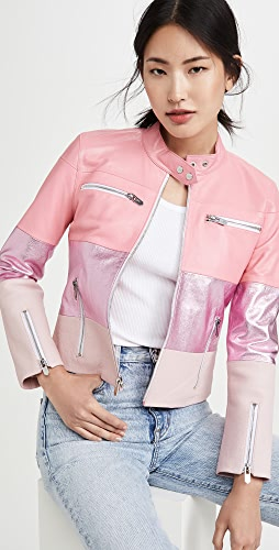 All Sizes New J Jill Sand Brown Berkley Hoodie Jacket